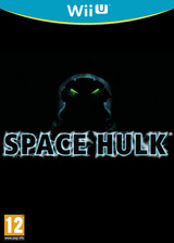 Space Hulk eShop cover (BHKP)