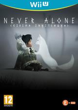 Never Alone (Kisima Ingitchuna) eShop cover (BNAP)