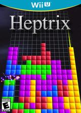 Heptrix eShop cover (BHPE)