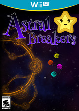 Astral Breakers eShop cover (BS6E)