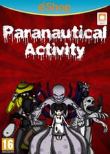Paranautical Activity eShop cover (APRP)
