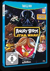 Angry Birds Star Wars WiiU cover (AGRP52)