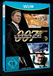 007 Legends WiiU cover (ASVP52)