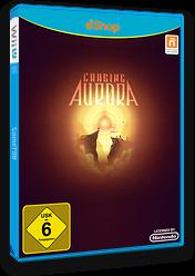 Chasing Aurora eShop cover (WCAP)