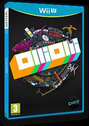 OlliOlli eShop cover (ALLP)