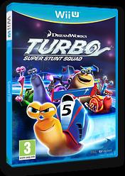 Turbo:Super Stunt Squad WiiU cover (ATBPAF)