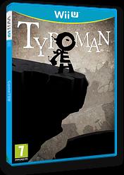 Typoman eShop cover (ATVP)