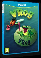 VRog eShop cover (AVQP)