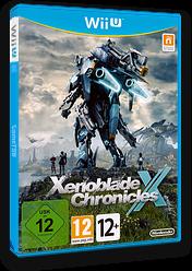 Xenoblade Chronicles X WiiU cover (AX5D01)