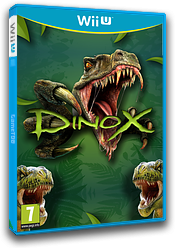Dinox eShop cover (BDNP)
