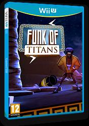 Funk of Titans eShop cover (BFSP)
