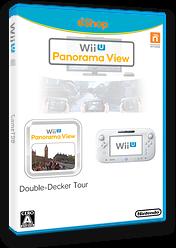 ロンドンバスでいこう eShop cover (WLNJ)