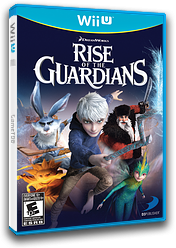 Rise of the Guardians WiiU cover (ARGEG9)