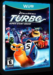 Turbo:Super Stunt Squad WiiU cover (ATBEG9)