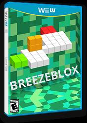 Breezeblox eShop cover (BRZE)