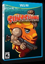 Shutshimi eShop cover (BSEE)
