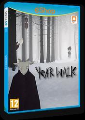 Year Walk eShop cover (APNP)