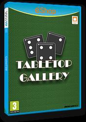 TABLETOP GALLERY eShop cover (AR2P)