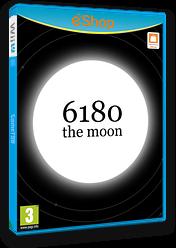 6180 the moon eShop cover (WM6P)