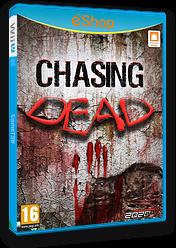 Chasing Dead eShop cover (WZHP)