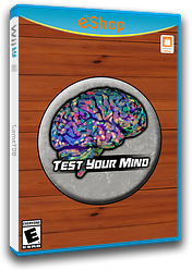 Test Your Mind eShop cover (ATHE)
