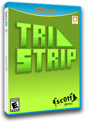 Tri-Strip eShop cover (ATPE)