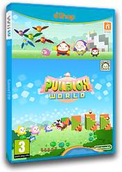 Pullblox World eShop cover (WKEP)