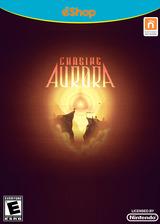 Chasing Aurora eShop cover (WCAE)