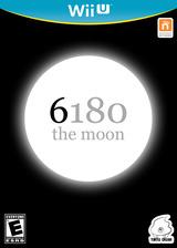 6180 the moon eShop cover (WM6E)