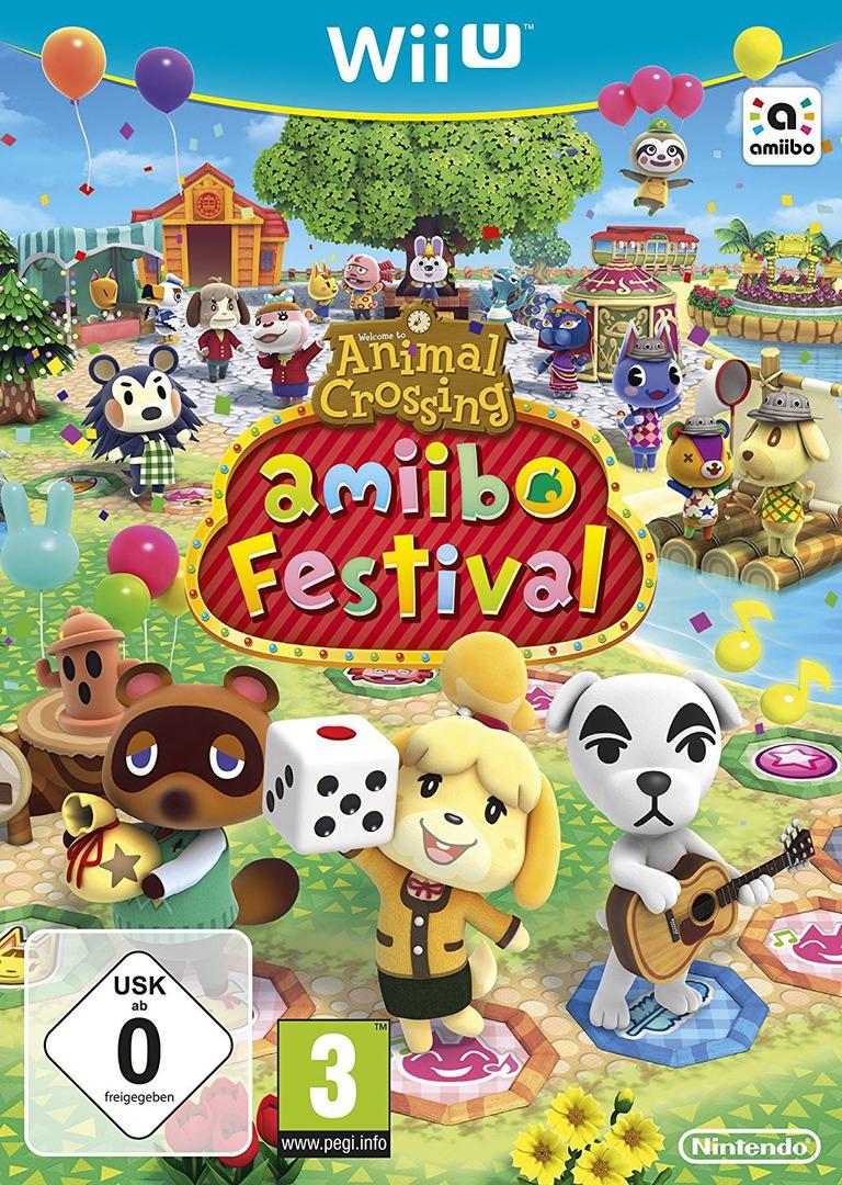 Animal Crossing: amiibo Festival WiiU coverHQ (AALP01)