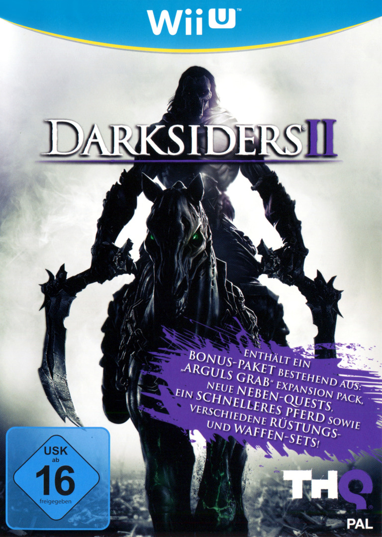 Darksiders II WiiU coverHQ (AD2P78)