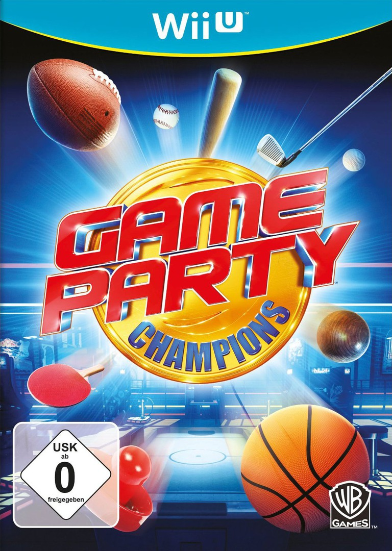 Game Party Champions WiiU coverHQ (AGPPWR)
