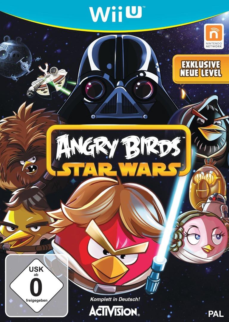 Angry Birds Star Wars WiiU coverHQ (AGRP52)