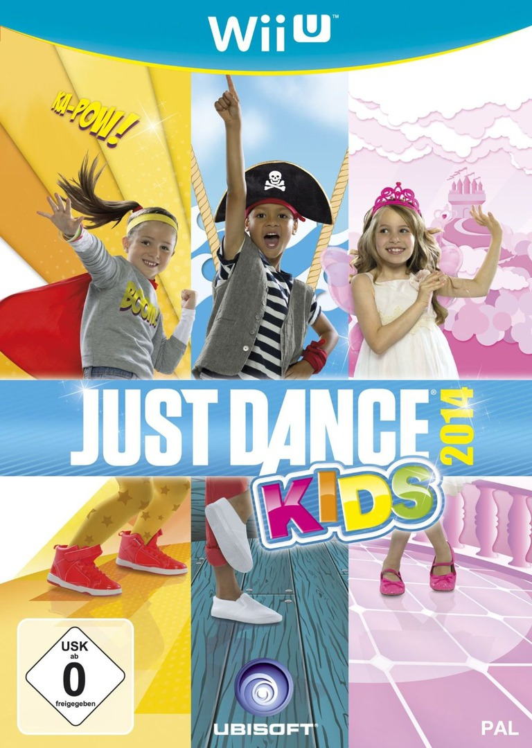Just Dance Kids 2014 WiiU coverHQ (AJKP41)