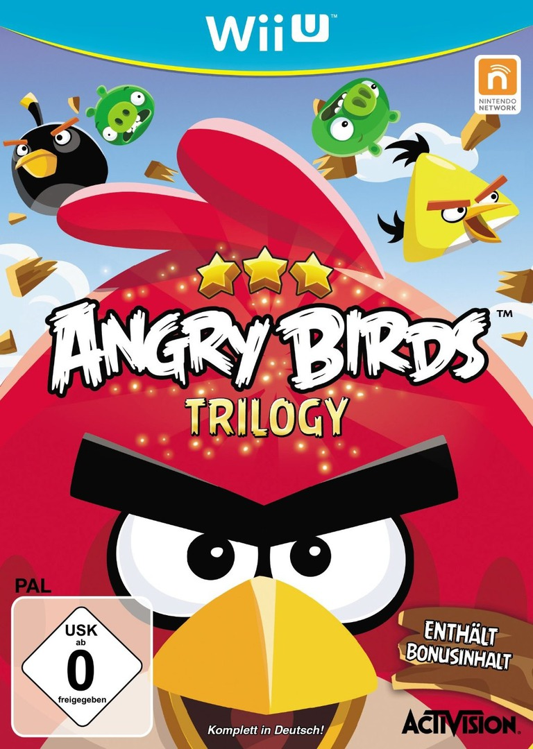 Angry Birds Trilogy WiiU coverHQ (ANRP52)