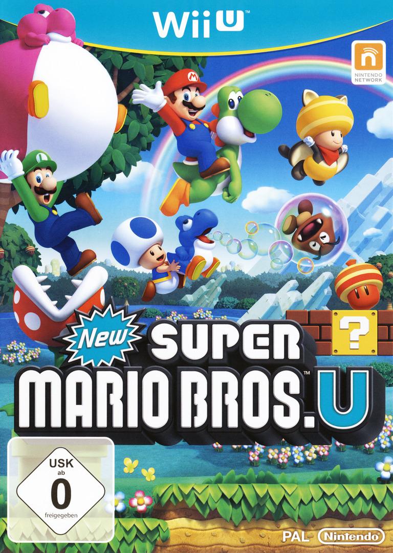 WiiU coverHQ (ARPP01)