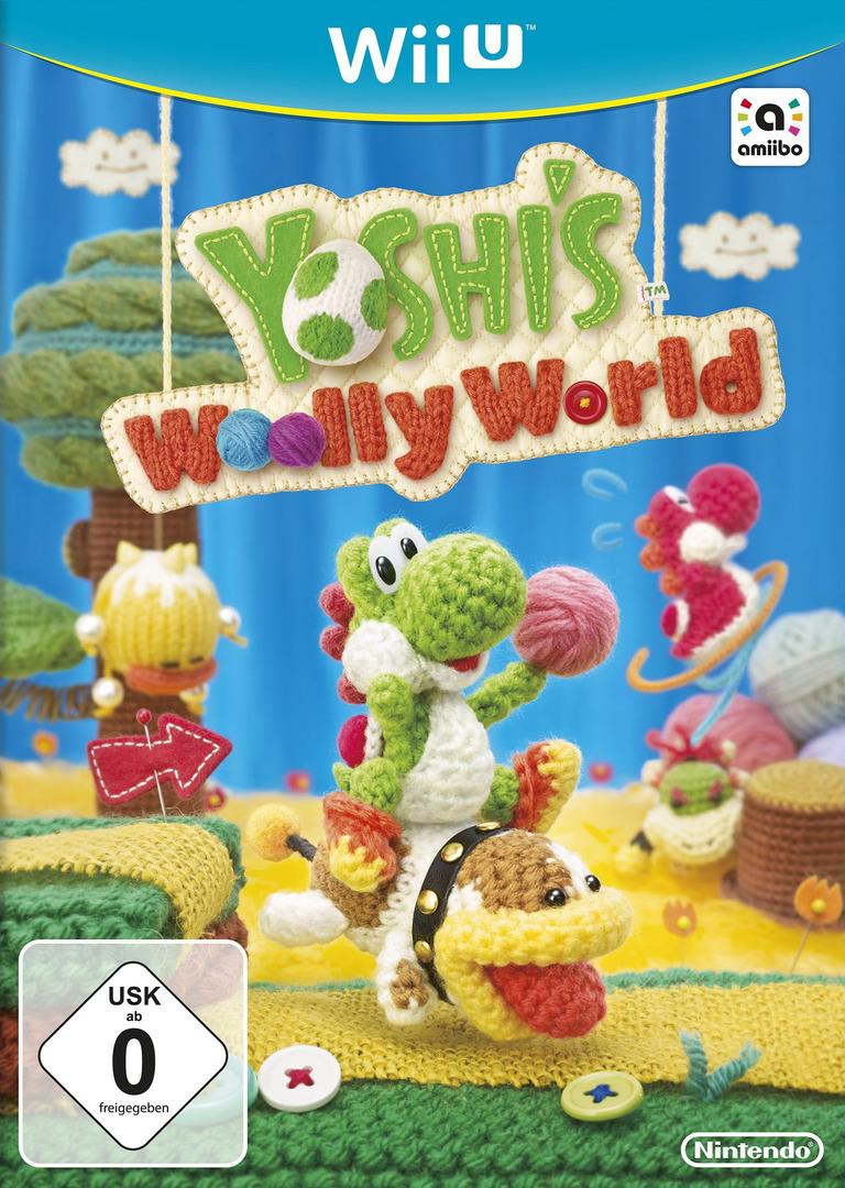 Yoshi's Woolly World WiiU coverHQ (AYCP01)