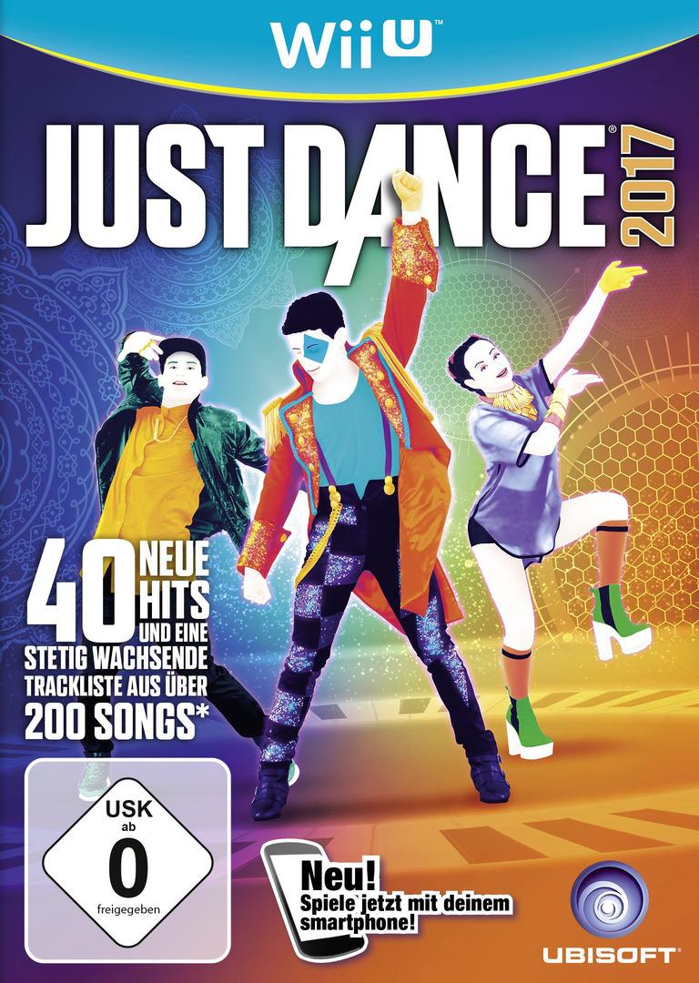 Just Dance 2017 WiiU coverHQ (BJ7P41)