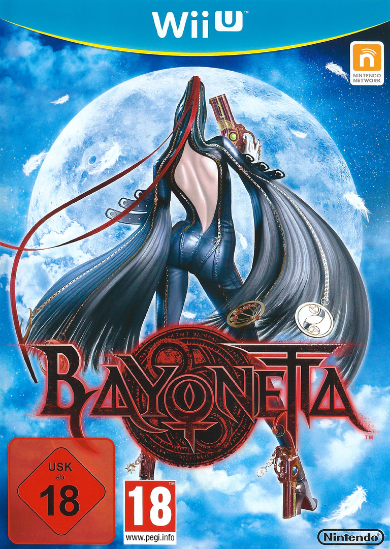 Bayonetta WiiU coverHQ (AAFD01)