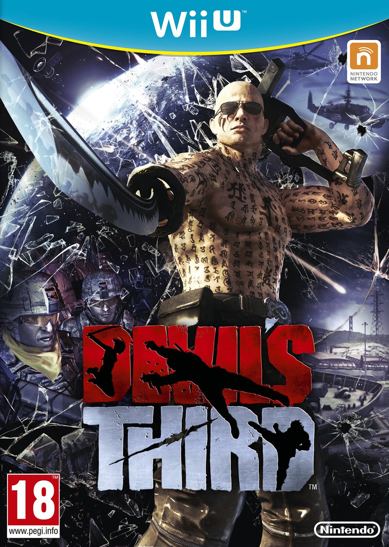 Devil's Third WiiU coverHQ (ADNP01)