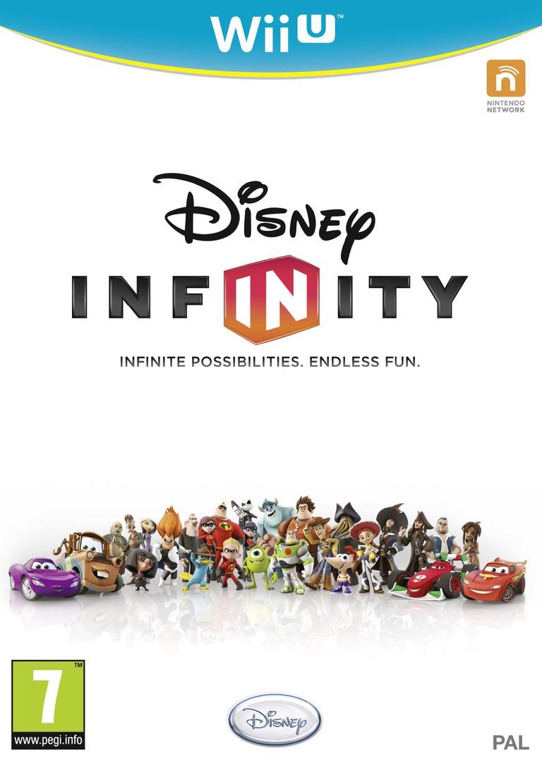 Disney Infinity WiiU coverHQ (ADSZ4Q)