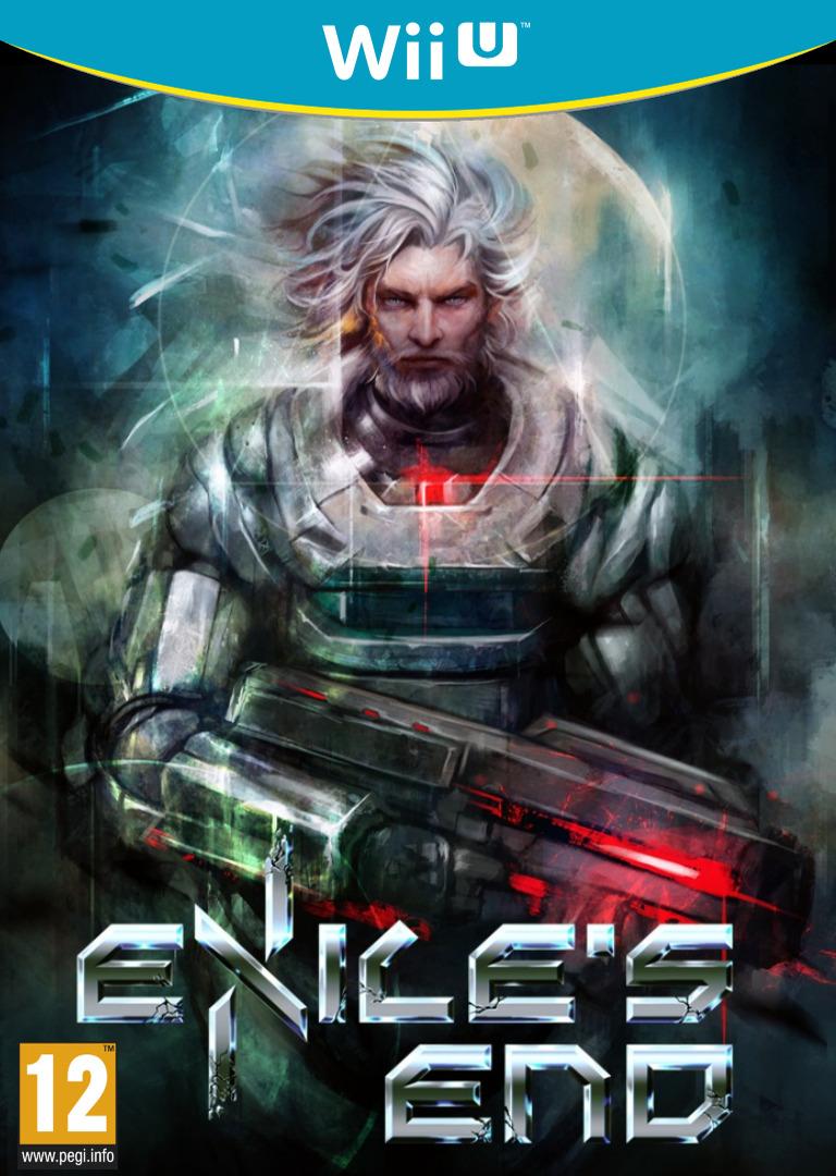 Exile's End WiiU coverHQ (AE4P)