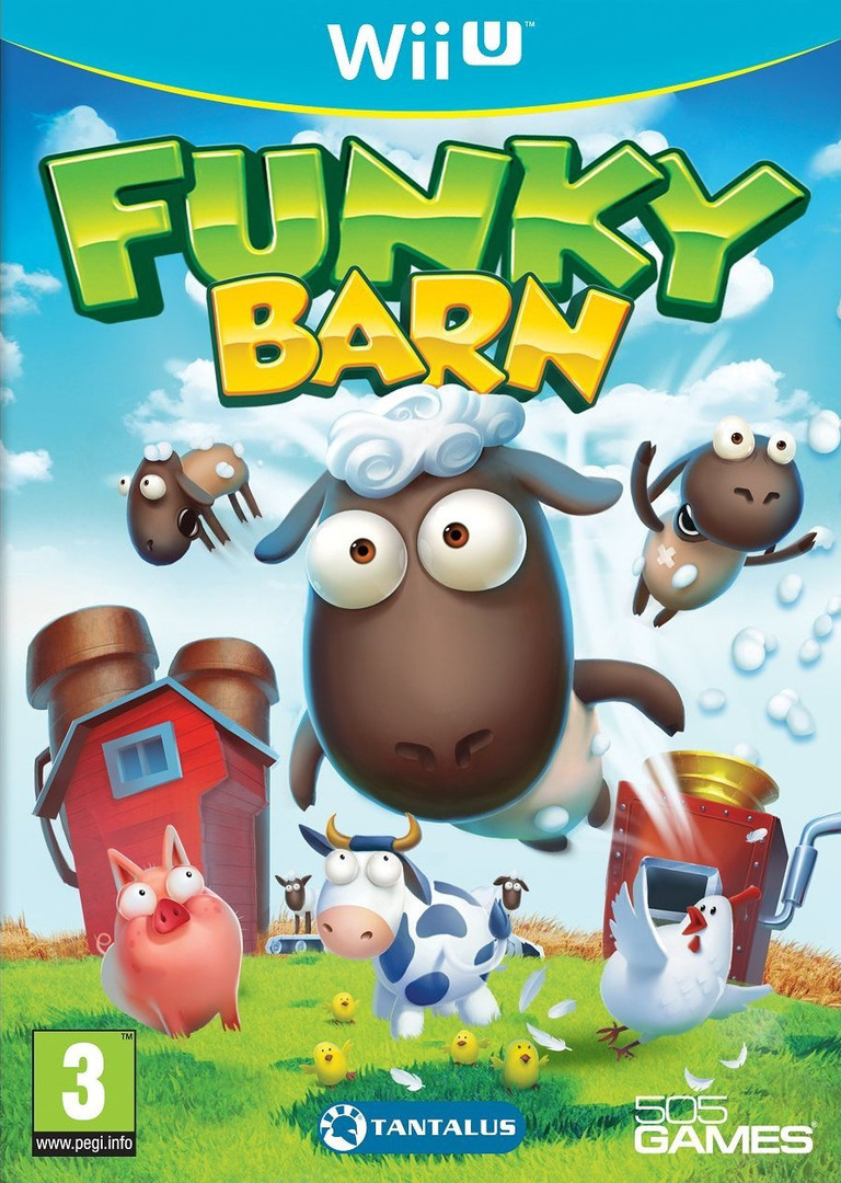 Funky Barn WiiU coverHQ (AFBPGT)