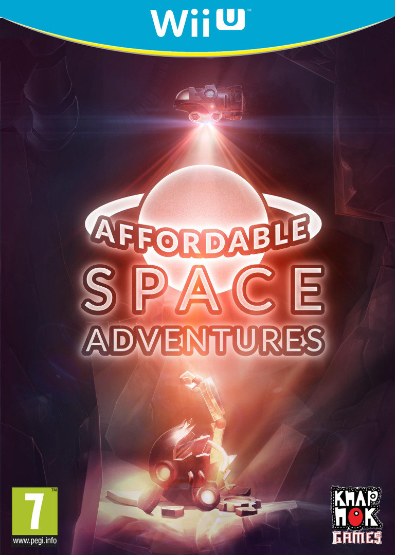 Affordable Space Adventures WiiU coverHQ (AFSP)