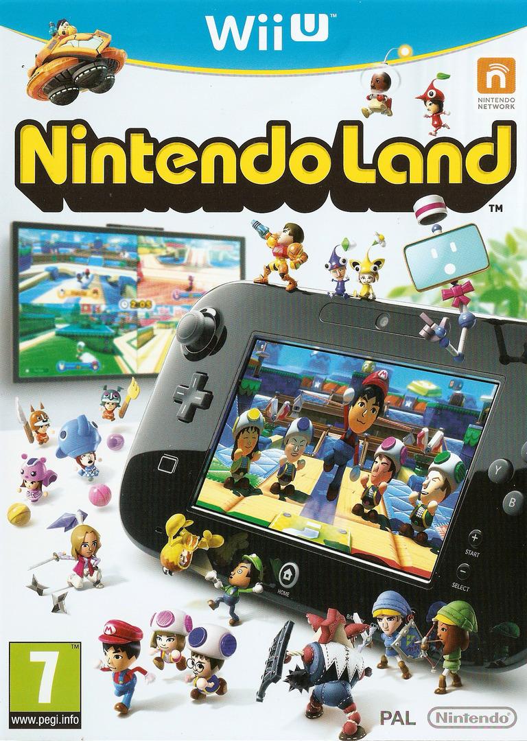 Nintendo Land WiiU coverHQ (ALCP01)