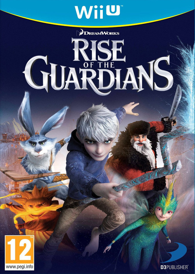 Rise of the Guardians WiiU coverHQ (ARGPAF)