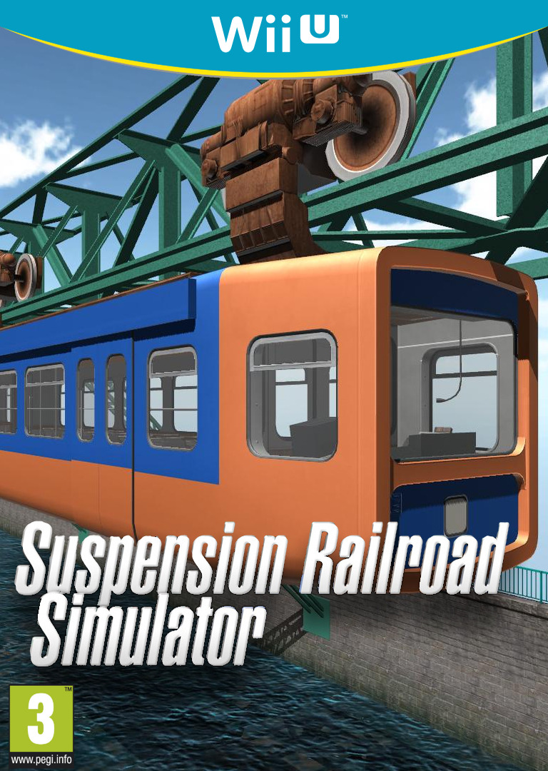 Suspension Railroad Simulator WiiU coverHQ (AS3P)