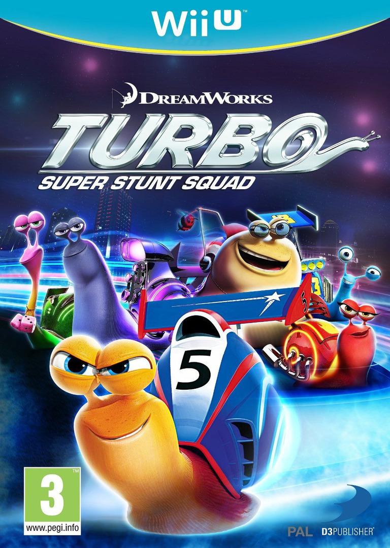Turbo:Super Stunt Squad WiiU coverHQ (ATBPAF)