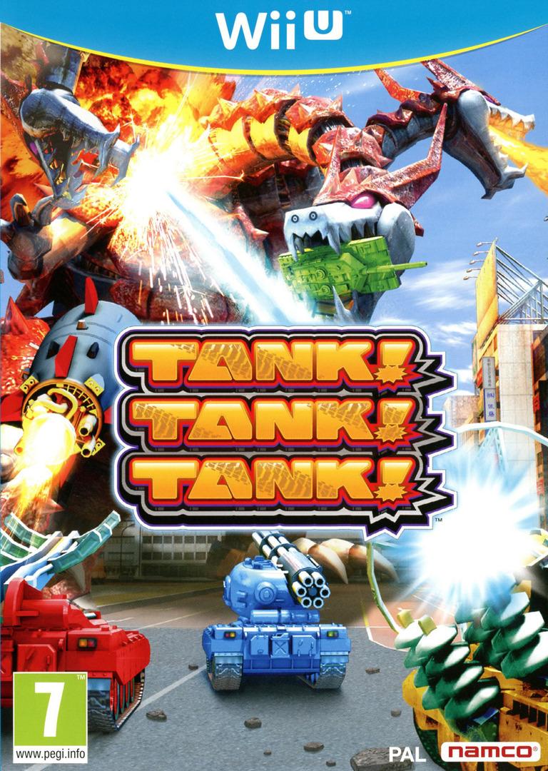 Tank! Tank! Tank! WiiU coverHQ (ATKPAF)