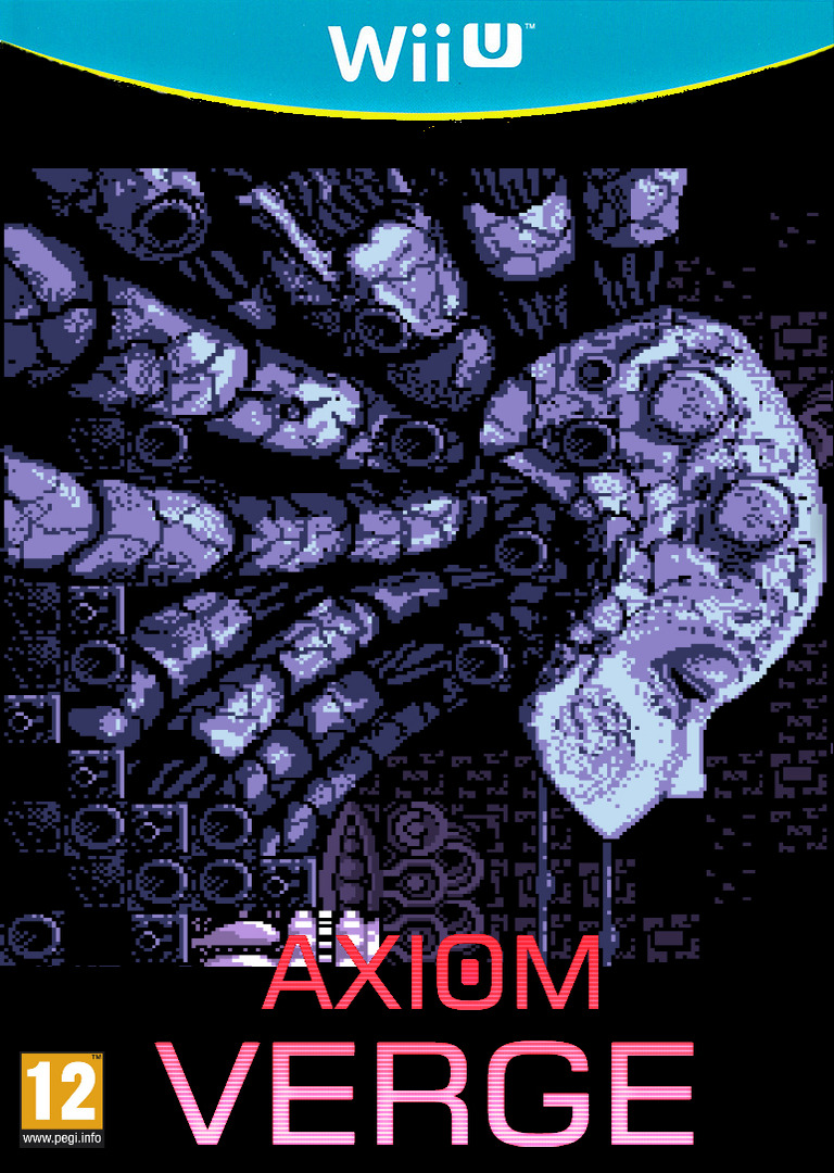 Axiom Verge WiiU coverHQ (AVEP)